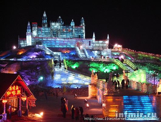 http://img0.liveinternet.ru/images/attach/c/2/69/436/69436024_china_harbin_ice4.jpg