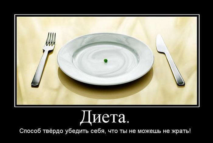 Программа кремлевская диета скачать бесплатно 9
