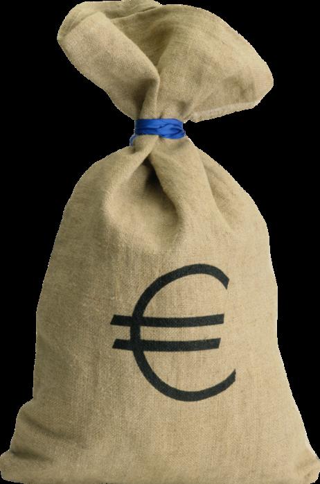 Курс евро в банках воронежа