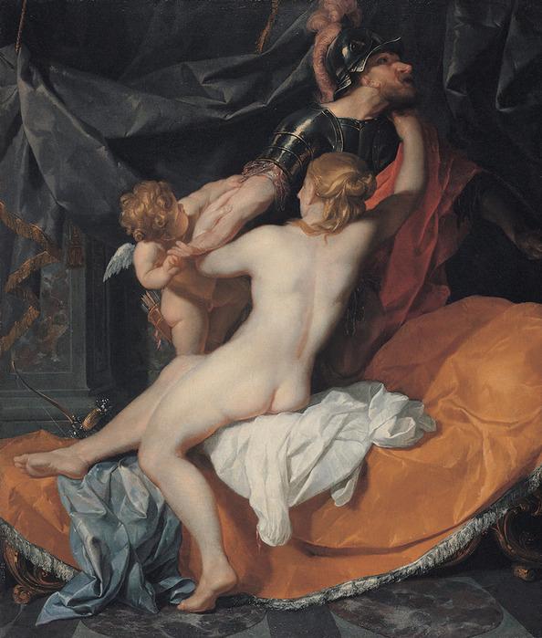 igri-klub-erotiki