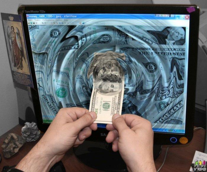 Скачать бесплатно О программе:ClickMaker - Заработок в Интернете без вложений - интересует заработок в интернете.