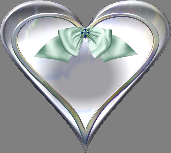 PNG Yeni Dekoratif Kalpler Sayfa S  Sleri Gifleri Ar  Ivi Romantik