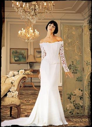Образец 647 женские нарядные костюмы оптом, шифоновые платья фото.