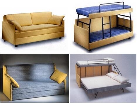 мебель в шадринске