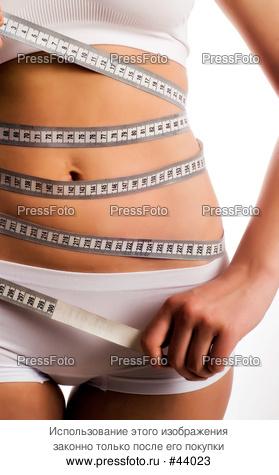 организация диетического питания
