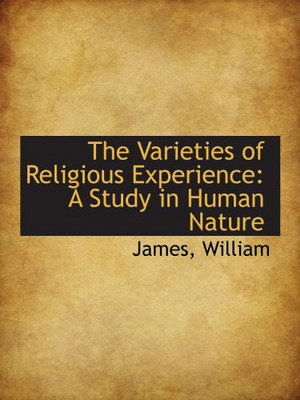 На фото уильям джеймс (1842 - 1910) размышления над книгой уджеймса многообразие религиозного опыта сергей бадаев