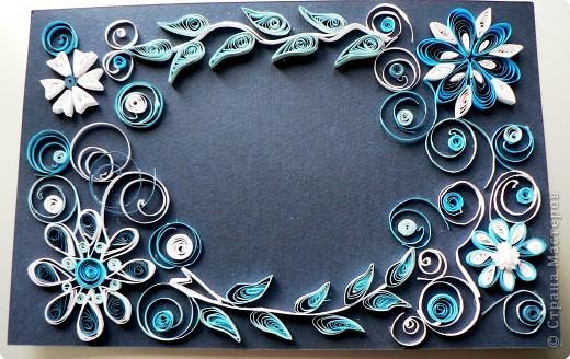 Картины в Открытка в стиле Простые Плетение браслетов из резиночек схема плетения
