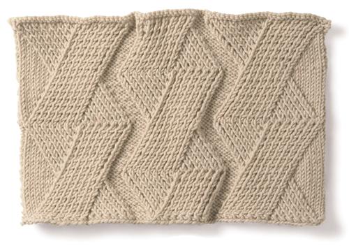 Виды узоров вязание на спицах