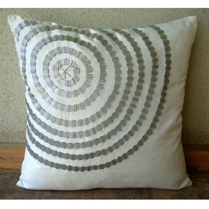 образцы подушки на диван - фото 9