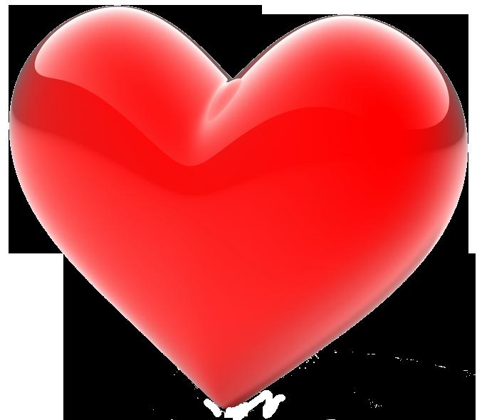 Любовные картинки скачать бесплатно