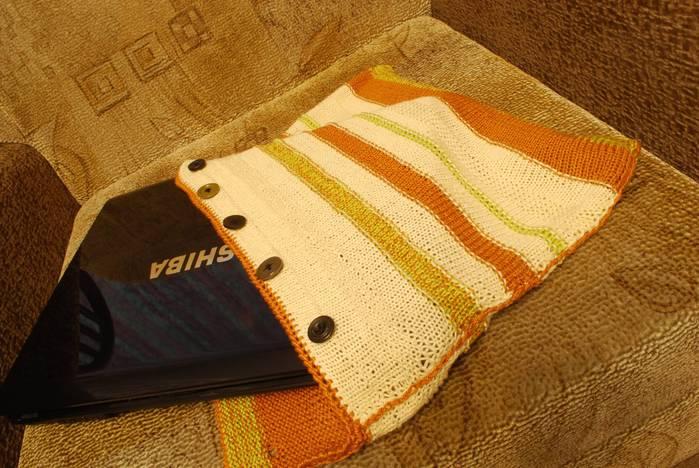 Вязание для ноутбука 78