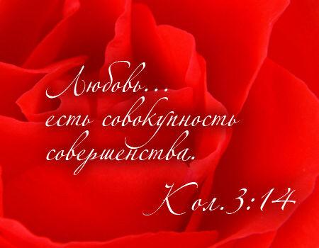 http://img0.liveinternet.ru/images/attach/c/2/70/231/70231388_1296860118_76.jpg