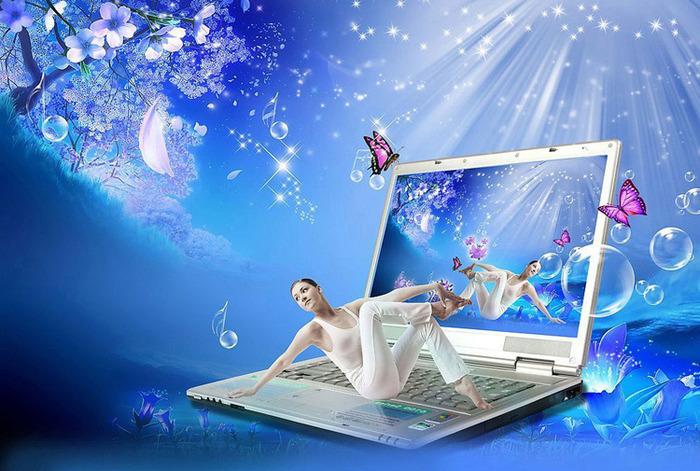 http://img0.liveinternet.ru/images/attach/c/2/70/277/70277612_1296951228_3014.jpg