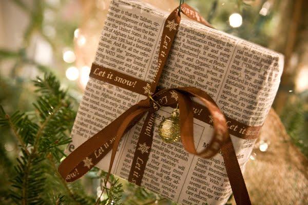 Все все Про Новый 2014 год(Подарки, еда, одежда, елка, отдых)