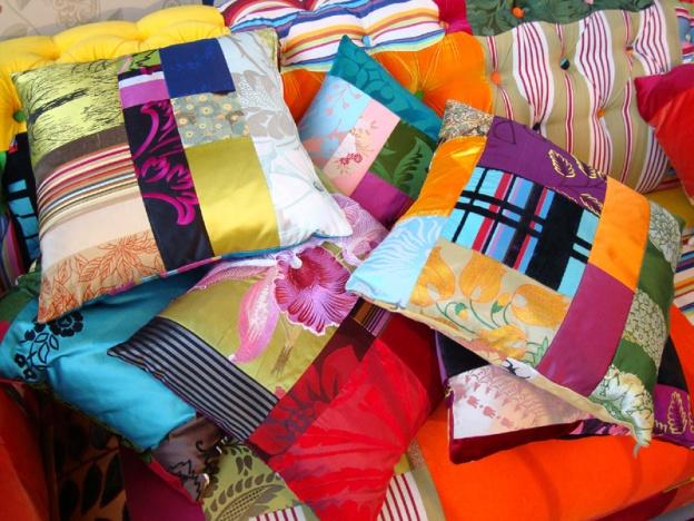 сумки лето 2012 интернет магазин
