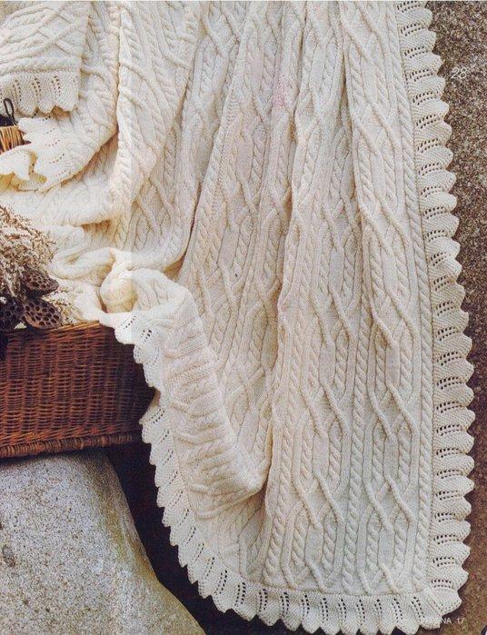 где скачать схемы вязания