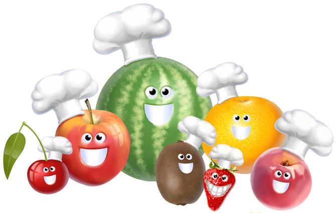 какие продукты кушать чтобы похудеть список