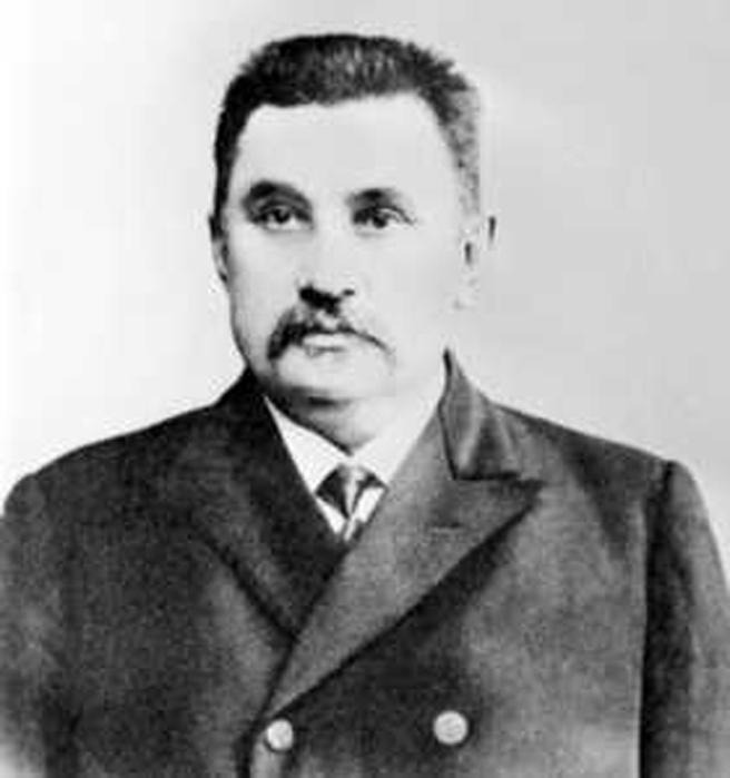 File:nikolaev nikolayjpg