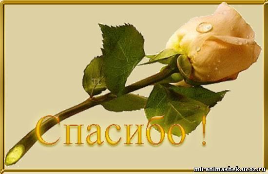 http://img0.liveinternet.ru/images/attach/c/2/70/606/70606610_981413342.jpg