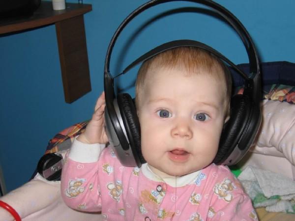 Красивая Музыка: слушать онлайн и скачать бесплатно