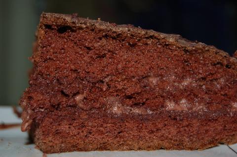 пирог легкие рецепты с фото легкие в приготовлении