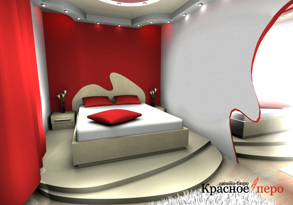 b дизайн спальни/b b мебель для /b детской.