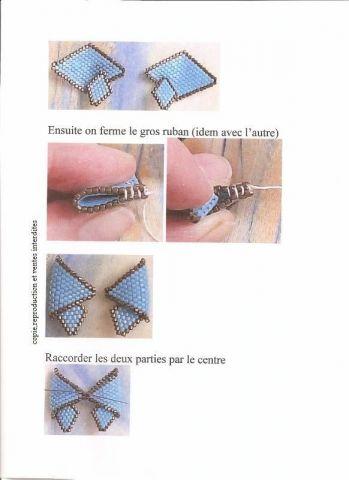 денежное дерево из бисера схема плетения - Исскуство схемотехники.