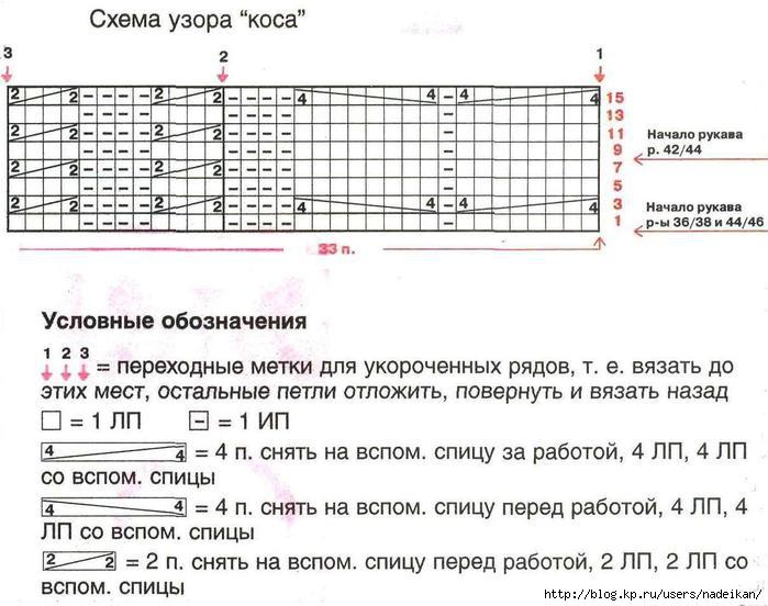 1354100122_tunika-s-azhurnym-uzorom-po-linii-grudi-vyazanaya-spicami-shema-2 (400x315, 36Kb) .
