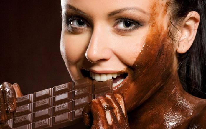 питание при диете дюкана