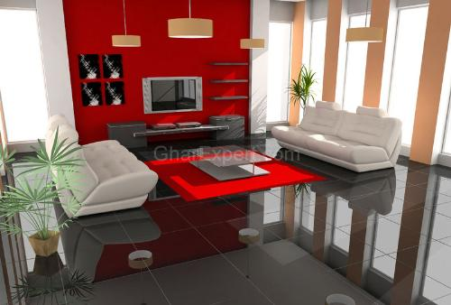 Best 25 Red color schemes ideas on Pinterest  Red color