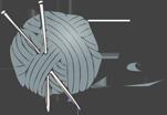 Изысканный топ связаный крючком.  Схему вязания смотрите далее.