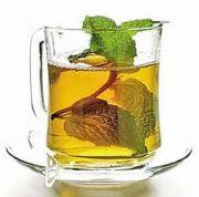 Этот напиток долголетия состоит из аминокислот - валина...