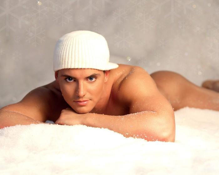 Рассказы про голых парнях это бесплатно 23 фотография