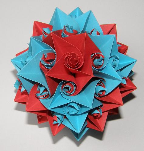 origamis.ru/topics/kusudama-curler.  Обсудить кусудамы и оригами на форуме!