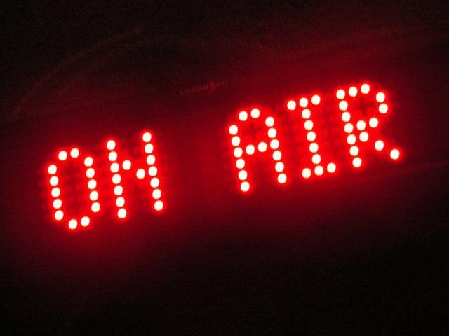 Русское Радио - 96.2 FM - Новости Станции.