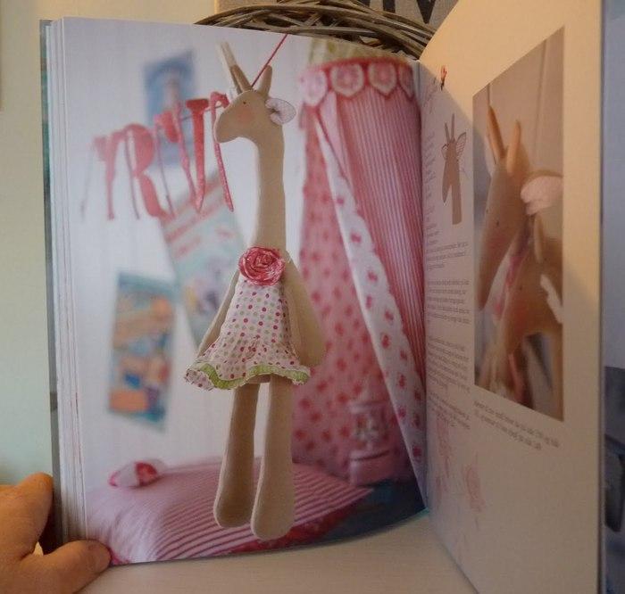 Анонс tildas atelier страницы из книги