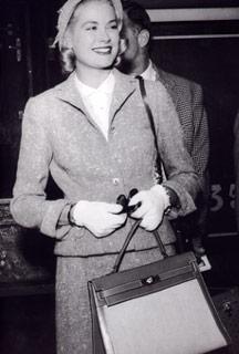 Какие сумки носят знаменитости?