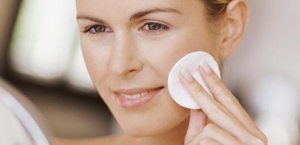 Не игнорируйте тоник  для кожи, - косметолог Анастасия  Мишарина