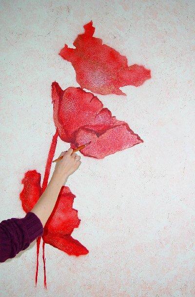 Когда стоит обратиться к мастеру, а что можно сделать самому?  Как подготавливать поверхность под декоративные...