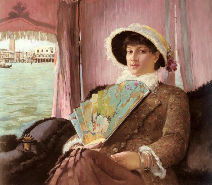Женский классический портрет стр.14 Фотоколлаж фотомонтаж коллаж портрет...