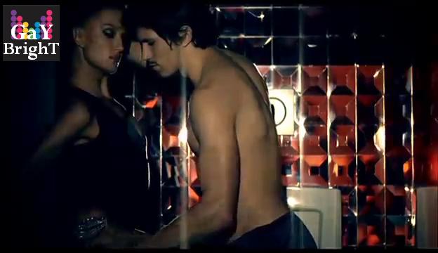 seks-vlad-topalov-video