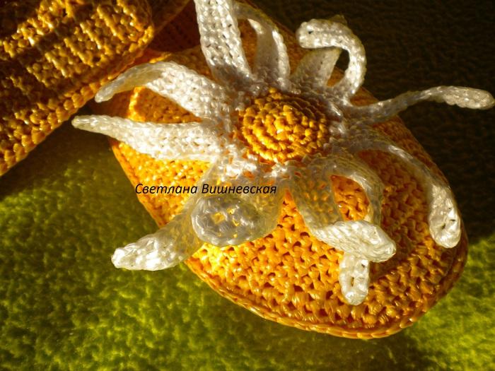 ...мочалок. вязание из полиэтиленовых пакетов фото, вязание хризантем.