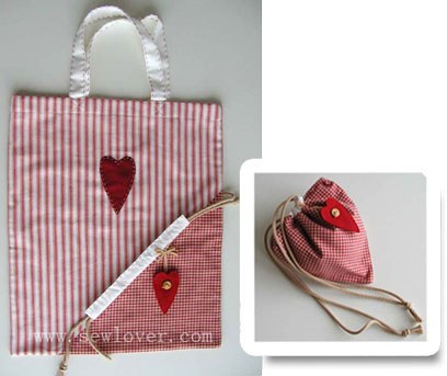 Сумки envirosax оптом: подделки брендов сумки, сумки реплики...
