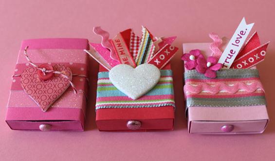 Подарки для мамы своими руками красивые