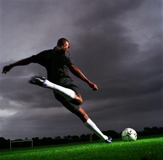 скачать мини футбол