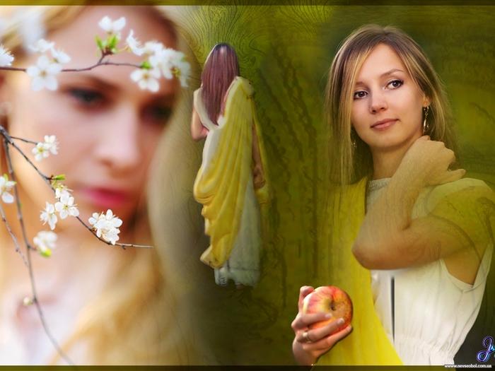 http://img0.liveinternet.ru/images/attach/c/2/71/571/71571025_1299277759_1287508007_img072.jpg