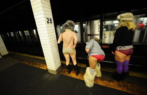 podglyad-v-metro