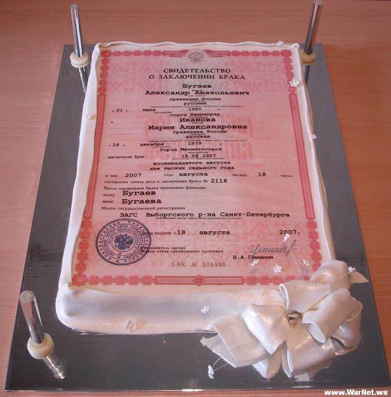 скоморохи новосибирск торты на заказ.