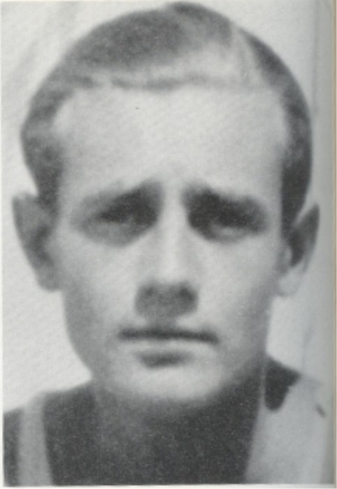Борис Владимирович Праздников - 95 лет ...: bruchwiese.livejournal.com/148688.html