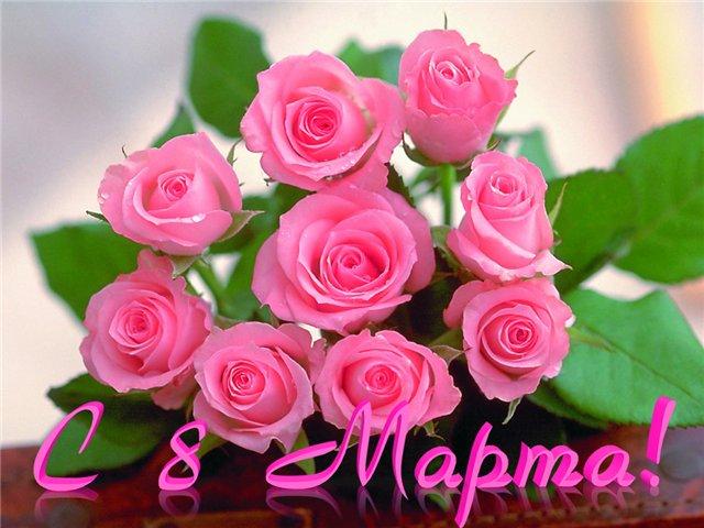 http://img0.liveinternet.ru/images/attach/c/2/71/875/71875928_56031853_4fa59431bc26.jpg